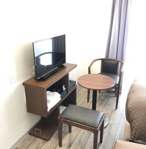 Hotel Mr.KINJO Suns in Ishigaki