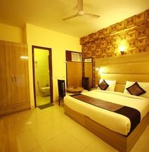 Hotel Smart Palace