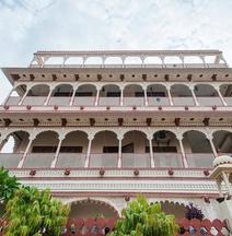 Hotel City in Jaipur