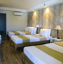 |Sola Hotel