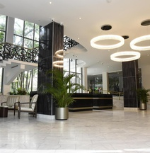 Continental Hotel Panamá