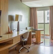 마라바 호텔