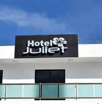 Hotel Juliette