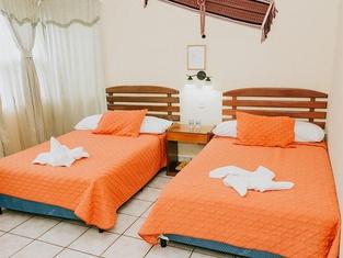 Hotel Sabana