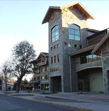 巴塔哥尼亚梦想酒店