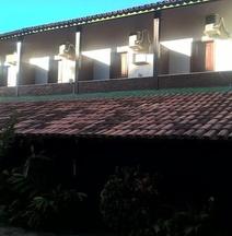 Hotel Manaká