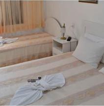 Nova Vicenza Hotel