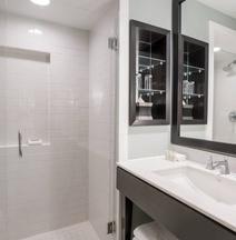 万豪奢华生活方式酒店 - 文艺复兴新奥尔良皮尔马凯特法国区酒店