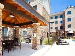 Staybridge Suites Durham/Chapel Hill