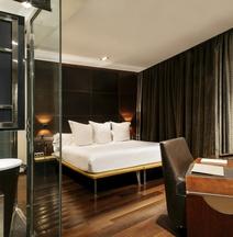 額爾本酒店
