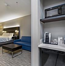 Holiday Inn Express & Suites Kilgore North