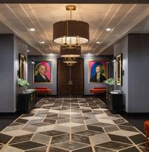Kimpton Hotel Palomar Philadelphia