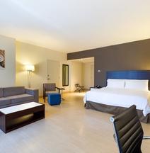 Holiday Inn Panama Distrito Financiero