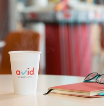Avid Hotels Tulsa South - Medical District