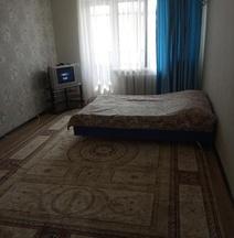 Apartment on 12 Mikrorayon