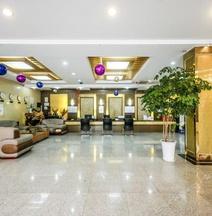 Guangshun Hotel