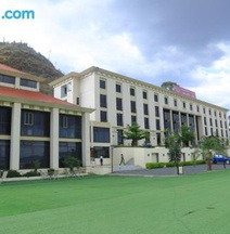 Haile Resort-Gondar