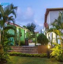 MX House