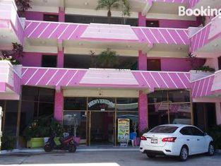 Hotel PEPE'S