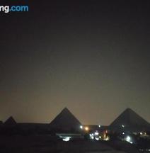 Sphinx Hotel