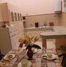 Appartement Belle Salma
