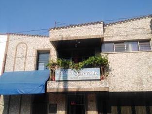 Hotel Chavela