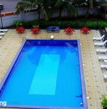 Hotel 3 de Agosto