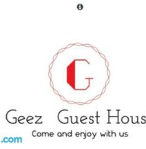 Geez Guest House
