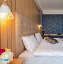 DAS Marina Burgas Hotel