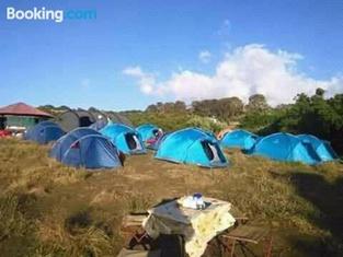 Ethiopian High Land Tours