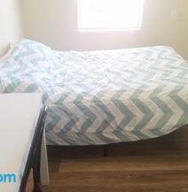 Cozy, Private Guest Suite