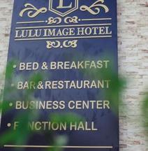 Lulu Image Hotel