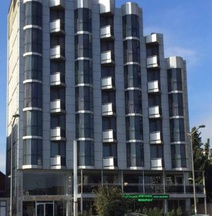 Hotel Premium Palace