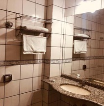 Hotel Econotel