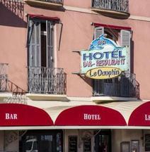Le Dauphin Hotel