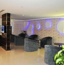 Nafa Suite Apartment 2