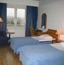 Hotel Kalkstrand