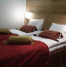 Hotel Epoque & Apartments
