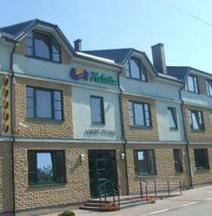 Helvita Hotel
