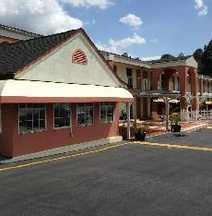 Scottish Inns Augusta