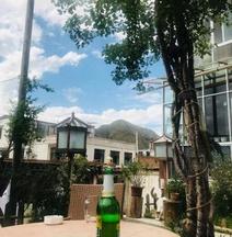 Yangkor Tibetan Homestay - Hostel