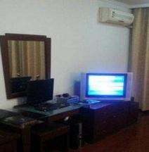 Yancheng Shuya Hotel