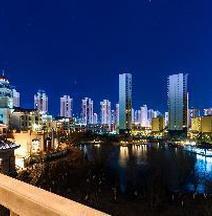 Maritim Hotel Shenyang