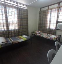 Residencia Marfel