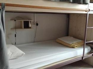 Alter'hostel
