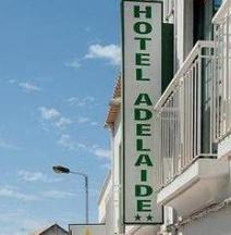 Hotel Adelaide