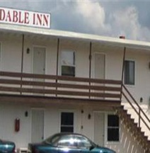 Affordable Inn