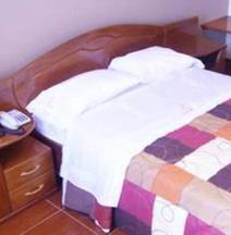Hotel Puerto Amazonico