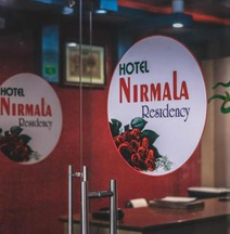 Nirmala Residency