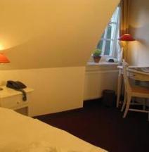 Hotel Reethüüs